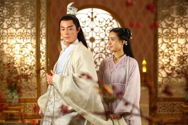 Lật lại scandal của Hoắc Kiến Hoa: Làm tuesday, qua lại với gái gọi, khiến Dương Tử có thai và bê bối hôn nhân với Lâm Tâm Như? - Ảnh 6.