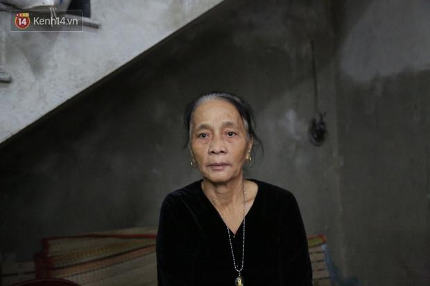 Nỗi đau tột cùng của đôi vợ chồng mất đi 2 người con trai do lũ cuốn ở Quảng Bình - Ảnh 3.
