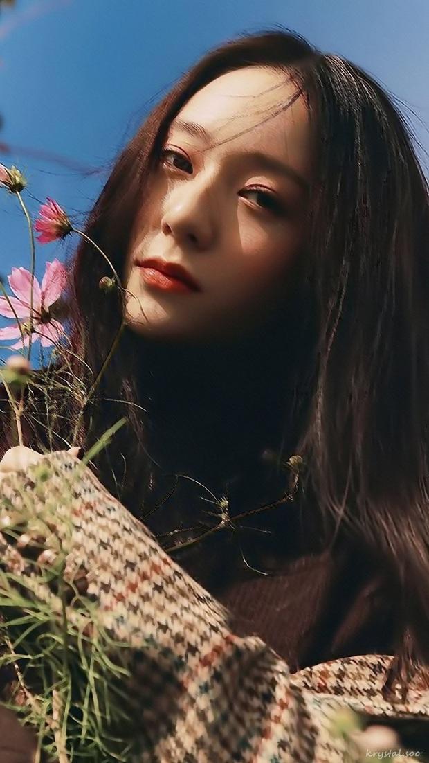 Chuyện gì xảy ra vào năm 1994, dàn cực phẩm từ idol đến diễn viên nữ đều ra đời: Sulli và tiểu tam Han So Hee đúng là báu vật! - Ảnh 12.