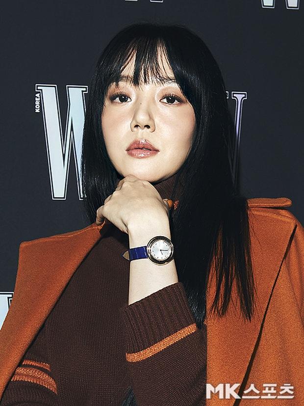 Gần nửa Kbiz đổ bộ sự kiện khủng: Park Min Young mặt cứng đờ, Jessica bị chê dừ chát, mỹ nhân Red Velvet đọ sắc bên Park Shin Hye - Ảnh 18.