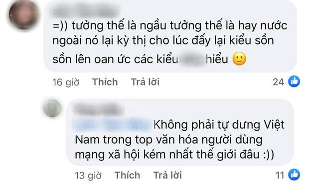 Hacker Việt nghi ngờ hack tài khoản TikTok của đội bóng Anh rồi đăng video nhạc quẩy, vui thôi đừng vui quá! - Ảnh 5.
