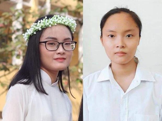 Bố nữ sinh Học viện Ngân hàng: Con gái đi xe đạp điện 1-2km từ bến xe buýt về nhà thì mất tích - Ảnh 1.