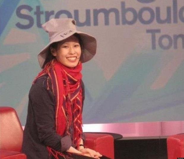 Vụ án Elisa Lam: Cái chết bí ẩn của cô sinh viên gốc Hoa tại khách sạn ma ám nổi tiếng Hollywood - Ảnh 2.