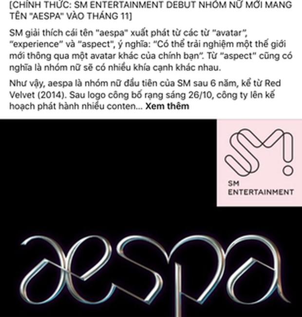 Netizen vẽ ra thuyết âm mưu SM cố tình tung scandal đưa Irene làm tốt thí, dẹp bỏ Red Velvet để thuận đường debut nhóm nữ mới? - Ảnh 6.