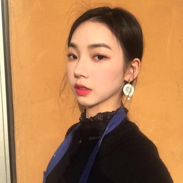 Thực tập sinh sắp debut cùng nhóm nữ SM bị phán hợp với JYP hơn, gây tranh cãi vì loạt phốt nói xấu BTS, EXO, NCT - Ảnh 11.