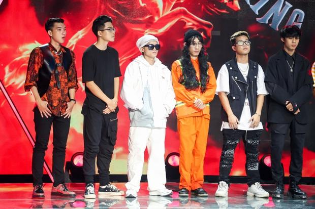 Giữa cơn sốt Rap, Giọng Hát Việt Nhí trở lại với phiên bản Hip-hop và giải thưởng thị giá gần 1 tỷ đồng - Ảnh 3.