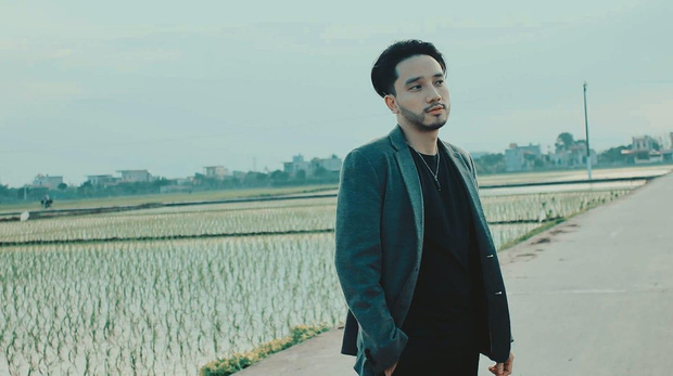 Profile 2 rapper ghi điểm với loạt clip hài đọc rap hút triệu view, dân tình xúi năm sau đi thi gấp - Ảnh 5.
