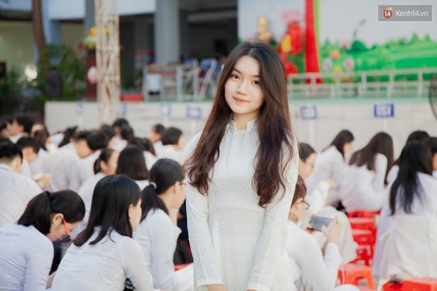 TP.HCM: Học sinh được nghỉ Tết Nguyên đán Tân Sửu 11 ngày - Ảnh 1.