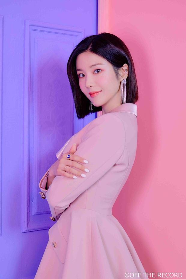 3 cách bầu thủ lĩnh của nhóm nhạc Kpop: SM chuộng cách truyền thống nhưng đố bạn biết leader nhóm mình thích được chọn kiểu gì? - Ảnh 9.