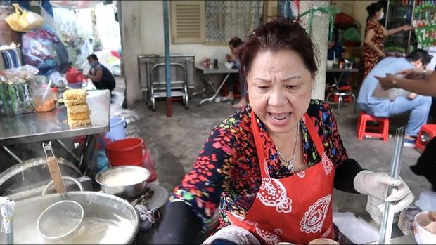 Tiệm mì chửi đắt khách nhất Sài Gòn bị khách phàn nàn vì đợi mất cả tiếng, ăn hết mì rồi súp mới được bưng ra? - Ảnh 4.