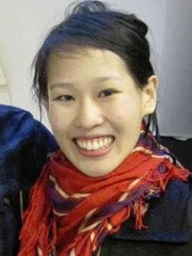 Vụ án Elisa Lam: Cái chết bí ẩn của cô sinh viên gốc Hoa tại khách sạn ma ám nổi tiếng Hollywood - Ảnh 1.
