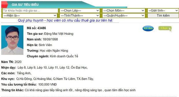 Thành tích học tập khủng của dàn thí sinh Rap Việt: Có người theo ngành Y, sở hữu cả IELTS 8.0 - Ảnh 1.