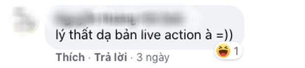 Poster phim kinh dị về nghiệp quật bị fan Việt chê phèn, lộ cả lỗi thiết kế sơ đẳng nhìn mà sôi gan! - Ảnh 2.