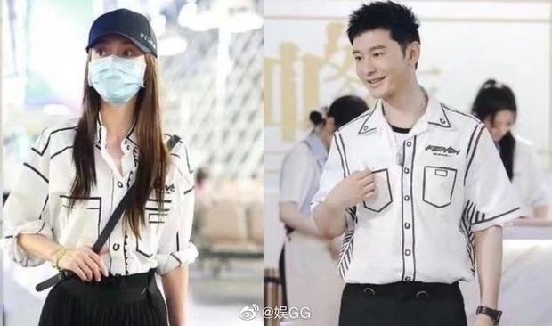 Giữa bê bối hôn nhân của Lâm Tâm Như, hành động khéo léo của vợ chồng Angela Baby khiến Cnet ngưỡng mộ - Ảnh 5.