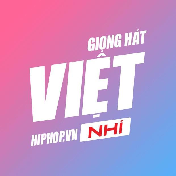 Giữa cơn sốt Rap, Giọng Hát Việt Nhí trở lại với phiên bản Hip-hop và giải thưởng thị giá gần 1 tỷ đồng - Ảnh 1.