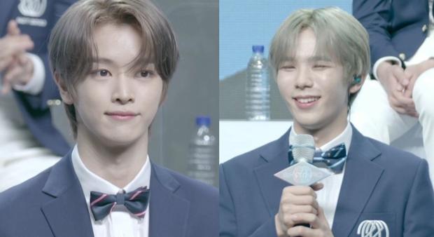 Thực tập sinh sắp debut cùng nhóm nữ SM bị phán hợp với JYP hơn, gây tranh cãi vì loạt phốt nói xấu BTS, EXO, NCT - Ảnh 6.