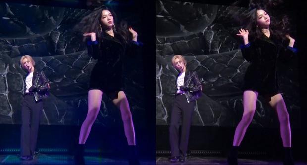 Thực tập sinh sắp debut cùng nhóm nữ SM bị phán hợp với JYP hơn, gây tranh cãi vì loạt phốt nói xấu BTS, EXO, NCT - Ảnh 4.