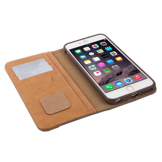 Apple thú nhận dùng MagSafe có thể gây hại cho túi tiền! - Ảnh 1.
