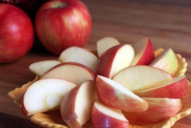 4 loại thực phẩm được mệnh danh là sát thủ tiêu diệt calo, nếu ăn thường xuyên có thể loại bỏ cả đống mỡ thừa - Ảnh 1.