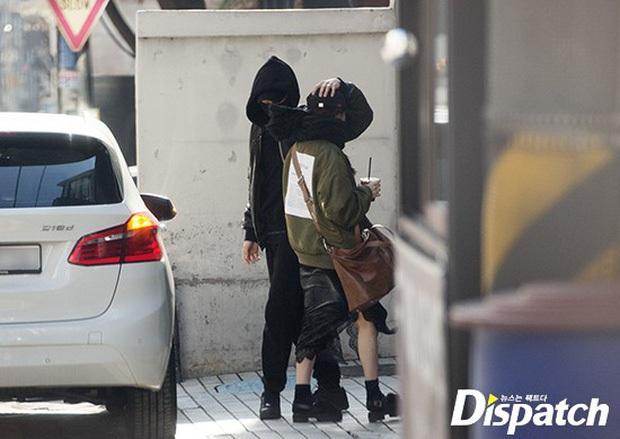 YouTuber tiết lộ lý do không nên hẹn hò với idol: Vỡ mộng vì mặt tối đằng sau, netizen tò mò về danh tính nam idol phũ phàng - Ảnh 5.