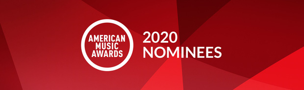 Đề cử AMAs 2020: BTS cạnh tranh với Ariana Grande, Billie Eilish nhưng vẫn có khả năng chiến thắng, BLACKPINK trắng tay - Ảnh 1.