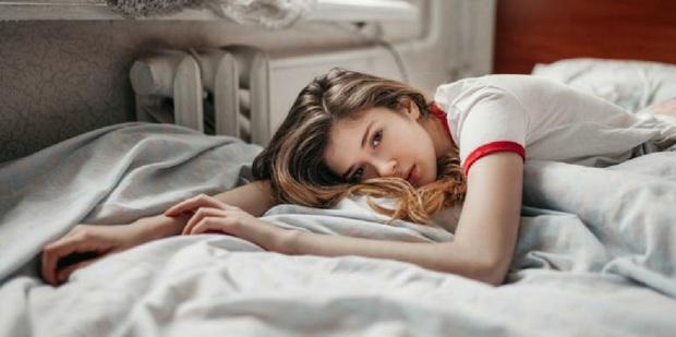 Tình trạng nhiều cặp đôi gặp phải sau khi lâm trận, lời cảnh báo cho những vấn đề sức khỏe về sau - Ảnh 5.