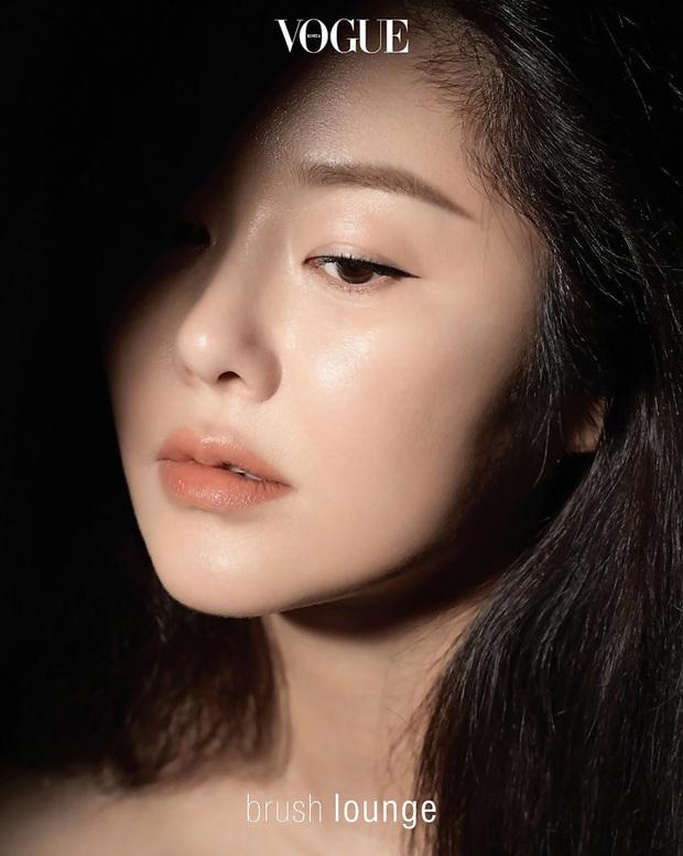Đời trái ngược của 2 minh tinh làm dâu đế chế Samsung: Á hậu Hàn Quốc bị đối xử như giúp việc, diễn viên vô danh 1 bước lên bà hoàng - Ảnh 4.