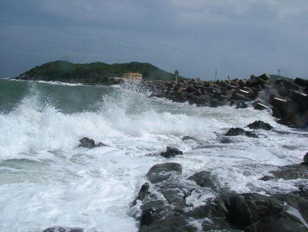 Nhìn lại những cơn bão với sức tàn phá kinh hoàng, được so sánh mạnh tương đương bão số 9 năm nay tại Việt Nam - Ảnh 14.