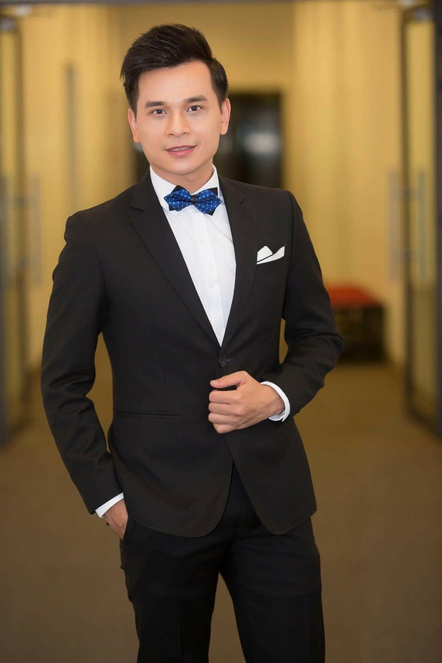 Sao Việt khiến fan nở mũi vì sở hữu học vị danh giá: Hoàng Thùy Linh có ý định học lên Tiến sĩ, Lê Âu Ngân Anh là Thạc sĩ khi mới 24 tuổi - Ảnh 6.