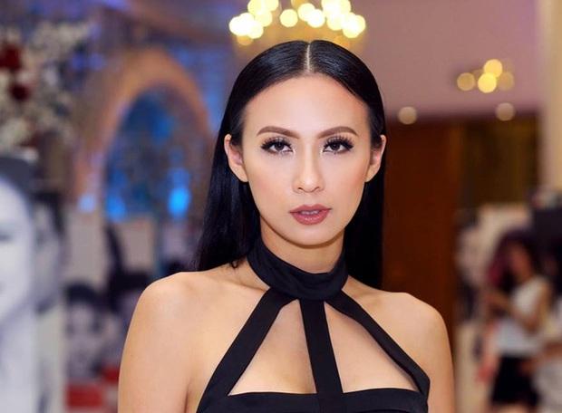 Sao Việt khiến fan nở mũi vì sở hữu học vị danh giá: Hoàng Thùy Linh có ý định học lên Tiến sĩ, Lê Âu Ngân Anh là Thạc sĩ khi mới 24 tuổi - Ảnh 8.