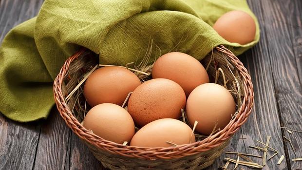 Cả gia đình 4 người bị ngộ độc nặng sau khi ăn bữa tối với trứng gà, cảnh báo cách ăn trứng nguy hiểm có thể sinh độc tố đe dọa tính mạng - Ảnh 3.