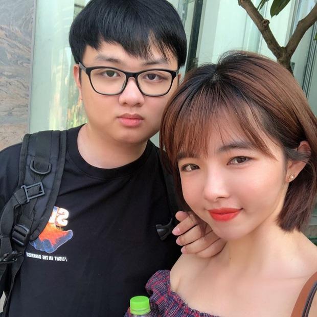 Loạt lý do khiến SofM - thần rừng Việt kiếm 5,5 tỷ/tháng là mẫu bạn trai trong mơ của mọi cô gái - Ảnh 1.