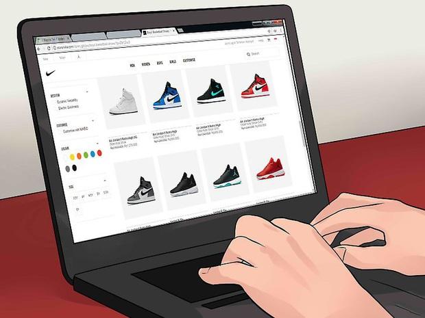 Muốn sắm Air Jordan ngay cho kịp trend? Đây là 6 mẹo nhỏ để nhận biết fake/real mà bạn cần biết - Ảnh 18.