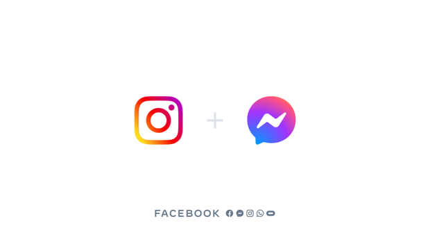 Messenger Facebook và Instagram gộp chung: Tưởng hay ho thú vị nhưng hoá ra chỉ toàn gây lú mà thôi! - Ảnh 5.