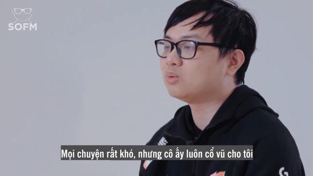 Loạt lý do khiến SofM - thần rừng Việt kiếm 5,5 tỷ/tháng là mẫu bạn trai trong mơ của mọi cô gái - Ảnh 8.