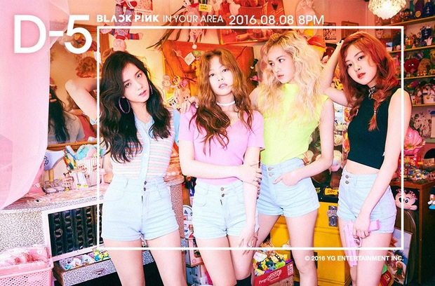 Sự chú ý của netizen đã va vào cái mái 10 tỷ của Lisa giữa lúc xem lại ảnh BLACKPINK thời pre-debut nhân dịp SM ra nhóm nữ mới - Ảnh 3.