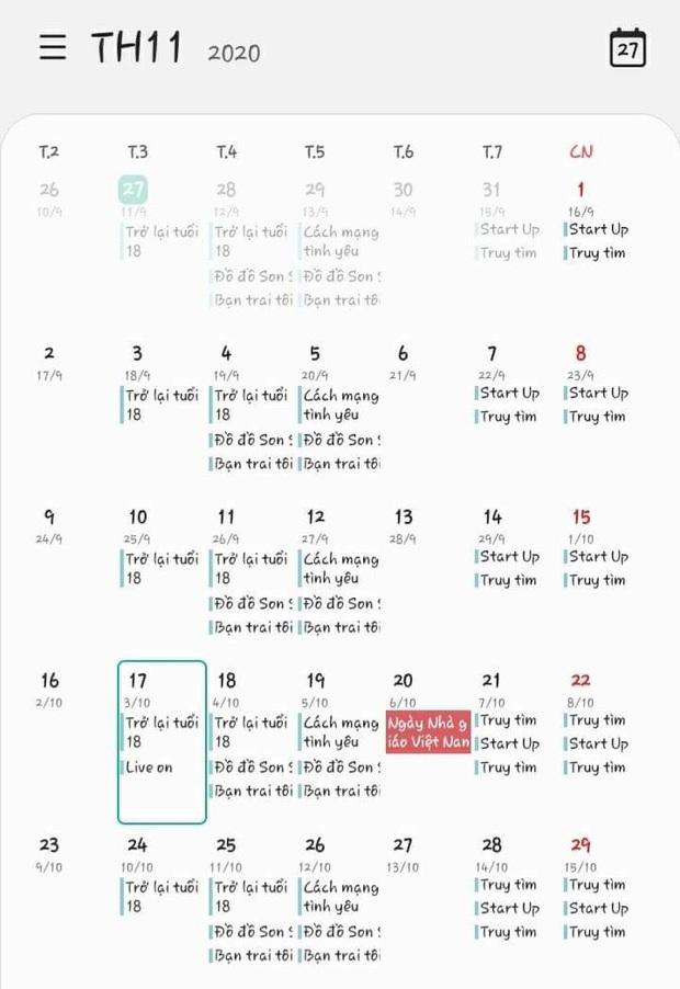 Fan phim Hàn nhức não vì xếp lịch cày drama: Cuối tuần cặp kè Suzy, giữa tuần lại chết mê Lee Dong Wook! - Ảnh 5.
