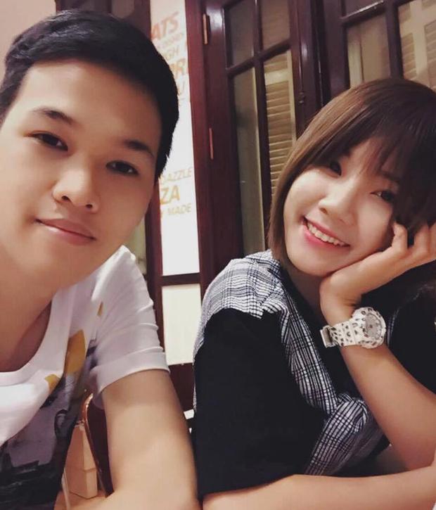 Các game thủ Việt giàu sụ toàn hẹn hò với chị đẹp, có cặp lệch nhau tận 7 tuổi chứ chẳng ít - Ảnh 13.