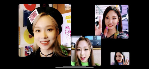 Thành viên người Trung được đồn là main vocal của nhóm nữ mới nhà SM, Knet phản đối vì sợ làm bồ câu rời nhóm - Ảnh 1.