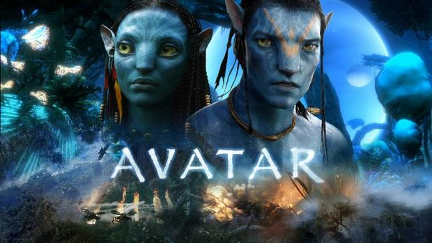 Trở lại sau 13 năm, bom tấn huyền thoại Avatar 2 nhấn nước sao Titanic suốt 7 phút sinh tử - Ảnh 1.