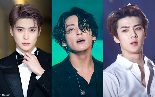 Tranh cãi tân binh nhà SM: Na ná thành viên TWICE, Knet vạch mặt chuyện đổi nghệ danh như ngầm thừa nhận nói xấu BTS - EXO - NCT? - Ảnh 6.