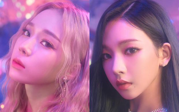 Sự chú ý của netizen đã va vào cái mái 10 tỷ của Lisa giữa lúc xem lại ảnh BLACKPINK thời pre-debut nhân dịp SM ra nhóm nữ mới - Ảnh 1.
