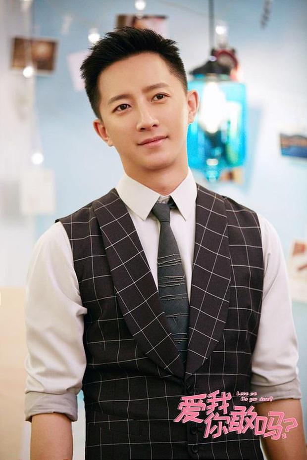 Thành viên người Trung được đồn là main vocal của nhóm nữ mới nhà SM, Knet phản đối vì sợ làm bồ câu rời nhóm - Ảnh 4.