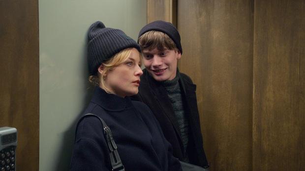 Tiệc phim tháng 11 tụ đủ gái đẹp lé mắt của Hollywood, công nương Diana dự thắng chắc kèo, bạn đặt cửa nào? - Ảnh 5.
