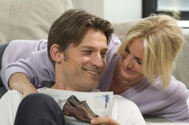 5 cách tuyển diễn viên kỳ dị của Hollywood: Bị yêu cầu diễn mặt từ cực khoái đến đau đẻ - Ảnh 7.