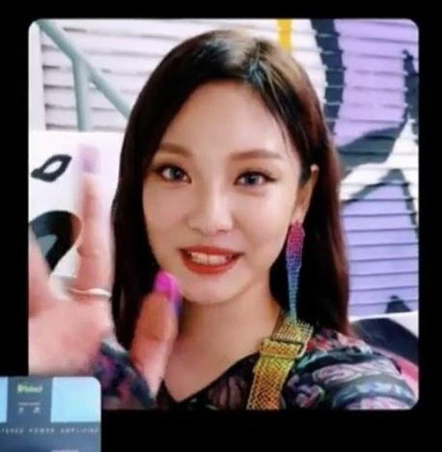 Thành viên người Trung được đồn là main vocal của nhóm nữ mới nhà SM, Knet phản đối vì sợ làm bồ câu rời nhóm - Ảnh 2.
