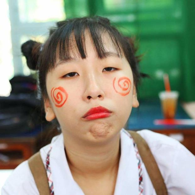 7 hiện tượng mạng đi đóng phim: Kaity Nguyễn ra dáng minh tinh, Bắp Cần Bơ - Trần Đức Bo cực nhạt nhòa - Ảnh 8.