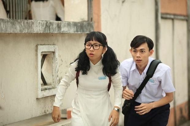 7 hiện tượng mạng đi đóng phim: Kaity Nguyễn ra dáng minh tinh, Bắp Cần Bơ - Trần Đức Bo cực nhạt nhòa - Ảnh 10.