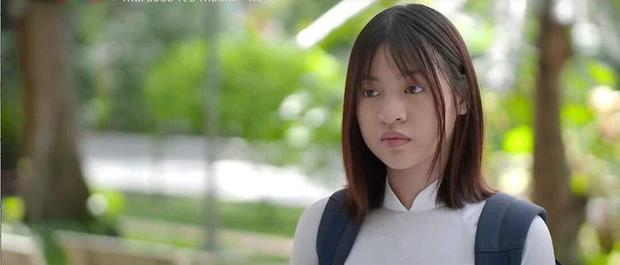 7 hiện tượng mạng đi đóng phim: Kaity Nguyễn ra dáng minh tinh, Bắp Cần Bơ - Trần Đức Bo cực nhạt nhòa - Ảnh 19.