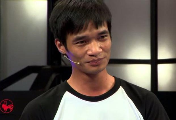 7 hiện tượng mạng đi đóng phim: Kaity Nguyễn ra dáng minh tinh, Bắp Cần Bơ - Trần Đức Bo cực nhạt nhòa - Ảnh 20.
